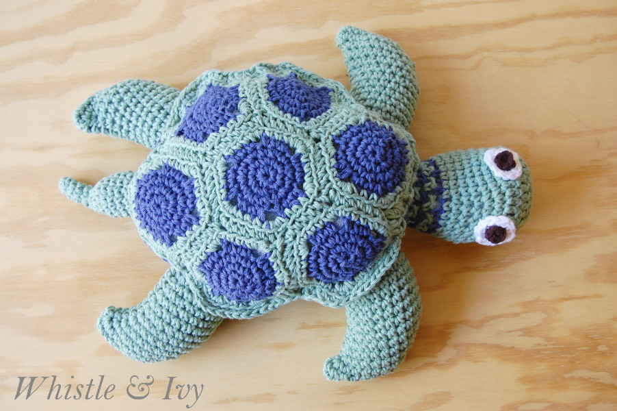 Elegant Joann S Cape Discovery Crochet Sea Turtle Whistle and Ivy Crochet Turtle Of Innovative 48 Images Crochet Turtle