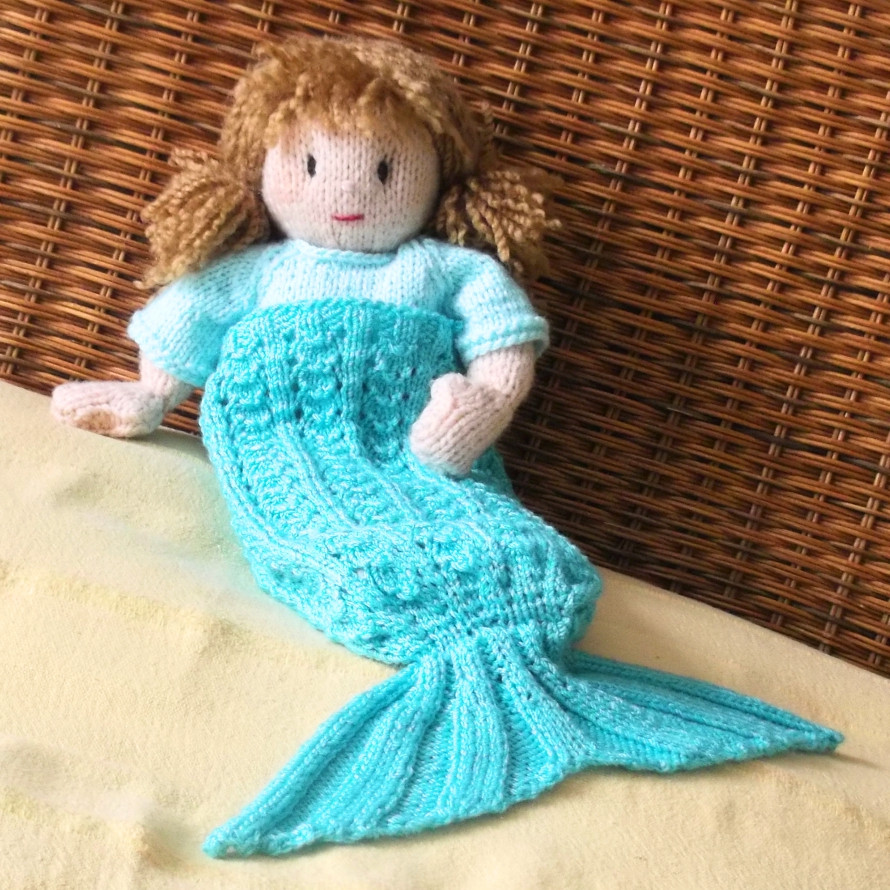 Elegant Josie Dolls Mermaid Blanket Knitting Pattern Mermaid Tail Knitting Pattern Of Awesome 40 Pictures Mermaid Tail Knitting Pattern