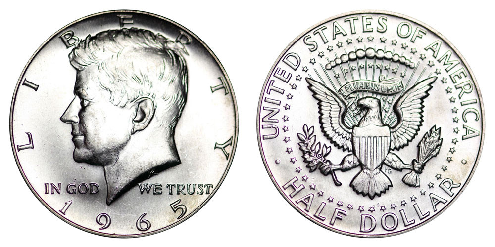 Elegant Kennedy Half Dollars Us Coin Prices and Values Kennedy 50 Cent Piece Value Of Great 41 Pics Kennedy 50 Cent Piece Value