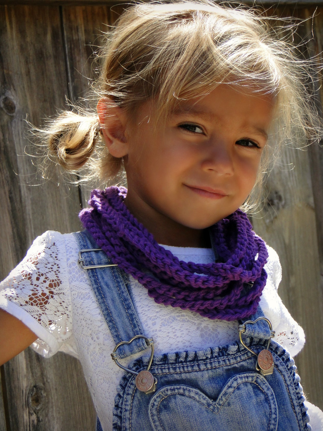 Elegant Kids Scarf Girls Crochet Infinity Scarf toddler by Child Infinity Scarf Of Superb 49 Models Child Infinity Scarf