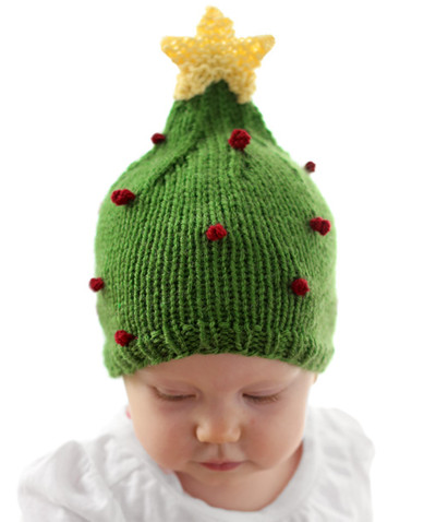 Elegant Knit Yoda Hat Knitted Christmas Hats Of Adorable 50 Models Knitted Christmas Hats
