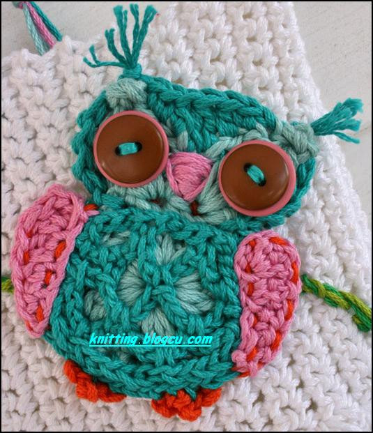 Elegant Knitandcrochettoday Free Patterns Knit and Crochet today Of Innovative 49 Pics Knit and Crochet today