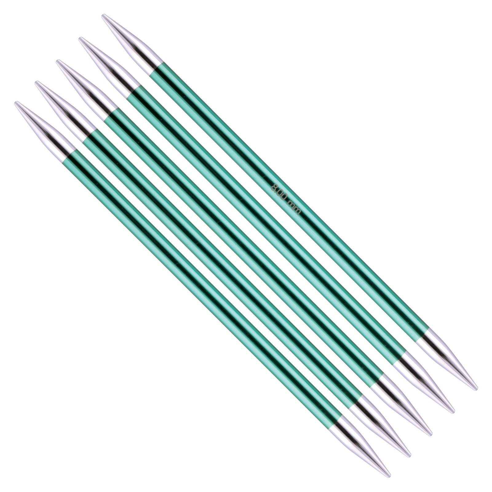 Elegant Knitpro Zing Dpns Double Point Needles Knitting Double Pointed Knitting Needles Of Lovely 40 Ideas Double Pointed Knitting Needles