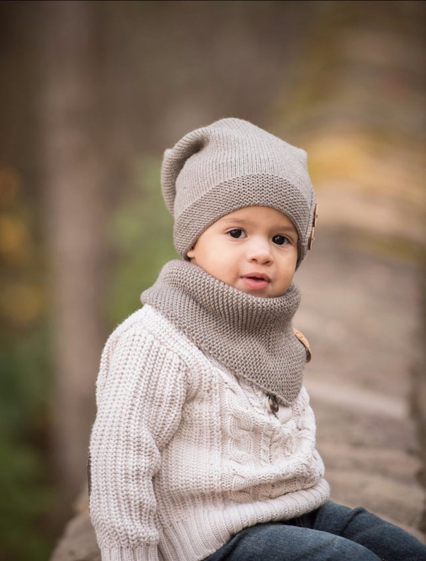 Elegant Knitted Kids Slouchy Hat Warm Kids Beanie toddler Boy Hat Knitted Hats for toddlers Of Attractive 49 Images Knitted Hats for toddlers