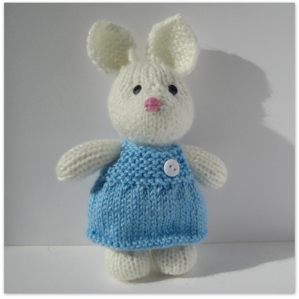 Elegant Knitted Kids toys that are Fun for Everyone Free Knitting Patterns toys Of Delightful 41 Pictures Free Knitting Patterns toys