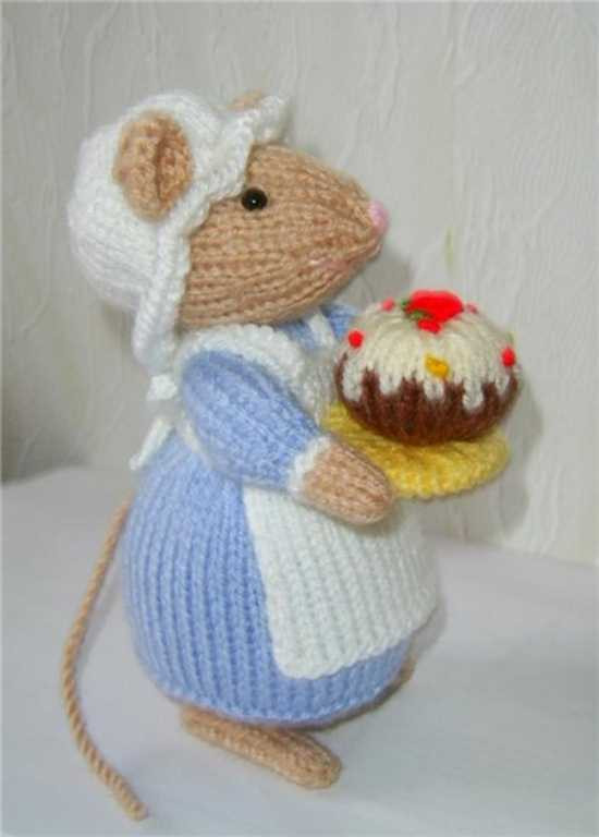 Elegant Knitted toys Knitted Animals Of Attractive 49 Pics Knitted Animals