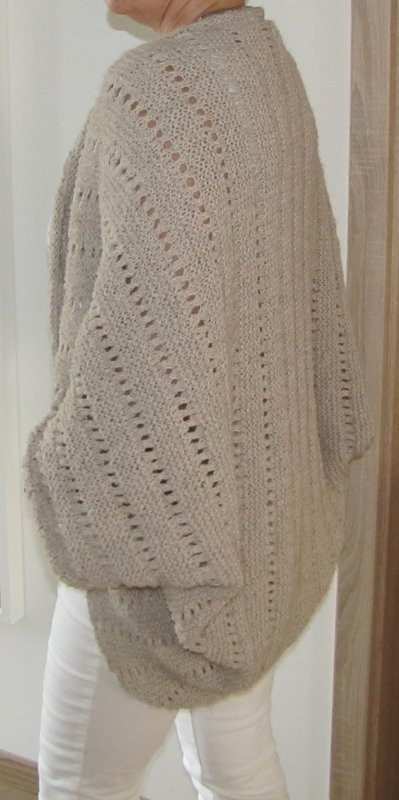 Elegant Knitting A Cardigan Easy for Beginners Summer Knitting Patterns Of Perfect 47 Pictures Summer Knitting Patterns