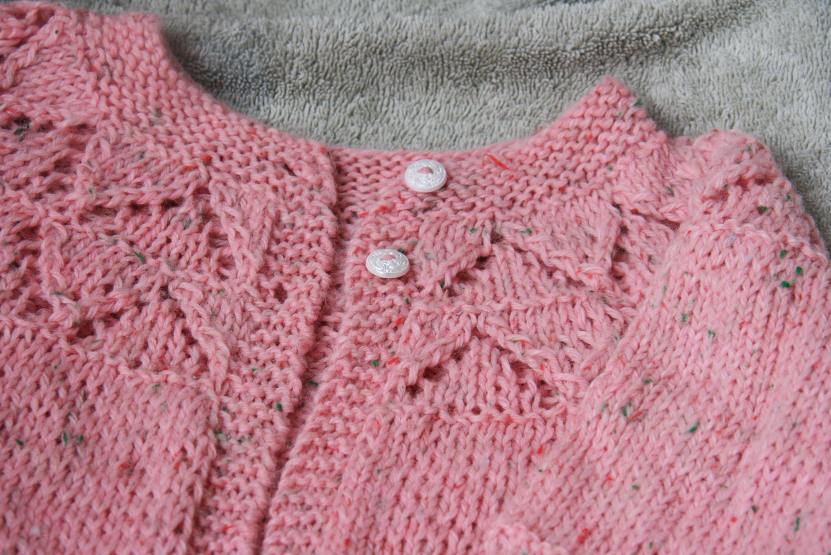 Elegant Knitting Baby Sweaters Easy Baby Sweater Knitting Pattern Of Contemporary 47 Photos Easy Baby Sweater Knitting Pattern