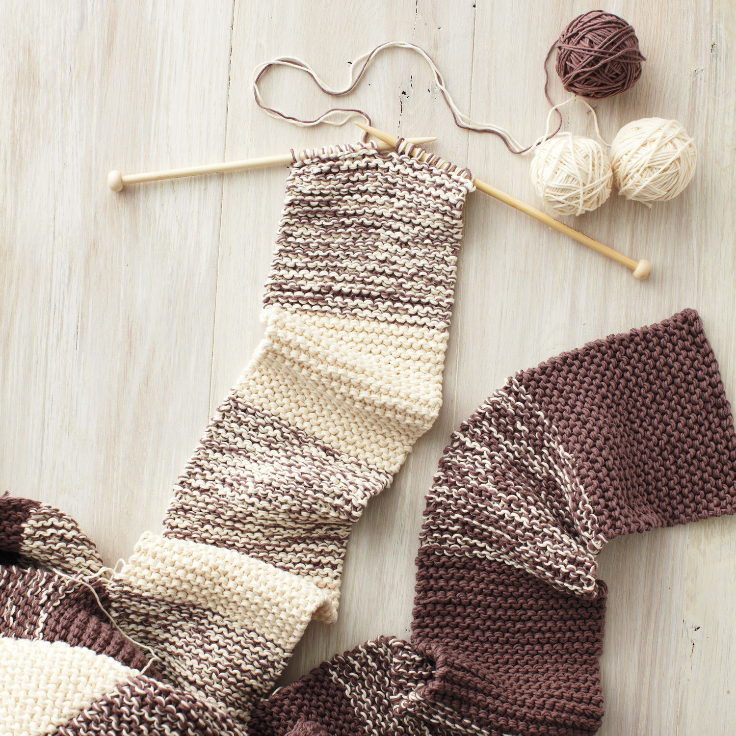 Elegant Knitting Ideas Charming Patterns and Creative Projects Knitting Ideas Of Superb 43 Images Knitting Ideas
