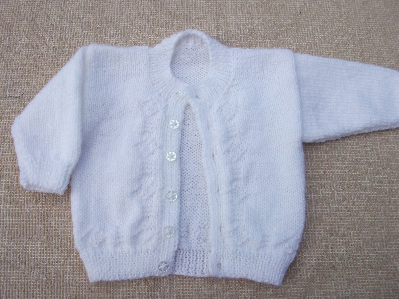 Elegant Knitting Patterns for Babies Cardigan Gray Cardigan Sweater Baby Knitted Cardigan Of Amazing 41 Models Baby Knitted Cardigan