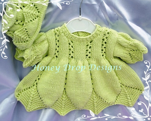 Elegant Knitting Patterns for Small Babies Crochet and Knit Baby Dress Knitting Pattern Of Amazing 40 Models Baby Dress Knitting Pattern