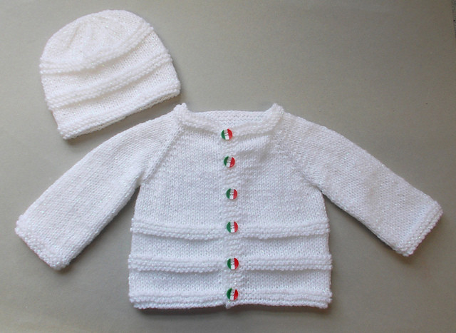 Elegant Knitting Patterns Galore Roma Baby Cardigan and Hat Easy Knit Baby Sweater Of Fresh 41 Ideas Easy Knit Baby Sweater