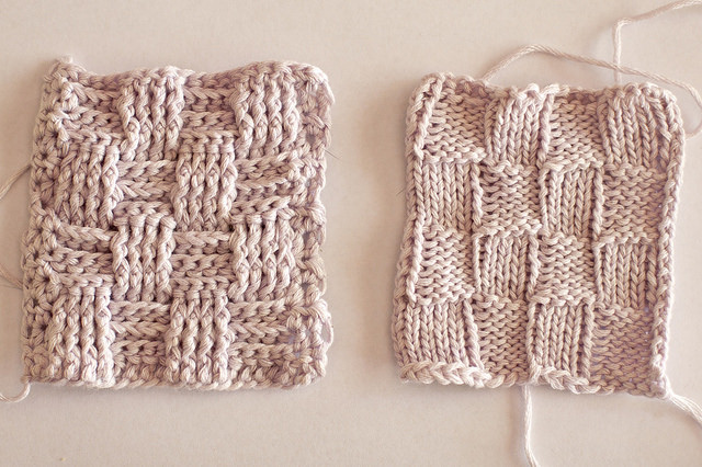 Elegant Knitting Vs Crochet – Craftbnb Crochet Vs Knit Of Perfect 40 Images Crochet Vs Knit