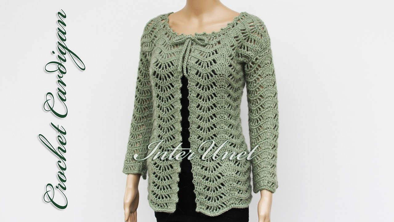 Elegant Lace Jacket Cardigan Crochet Pattern Crochet Lace Cardigan Of Great 45 Images Crochet Lace Cardigan