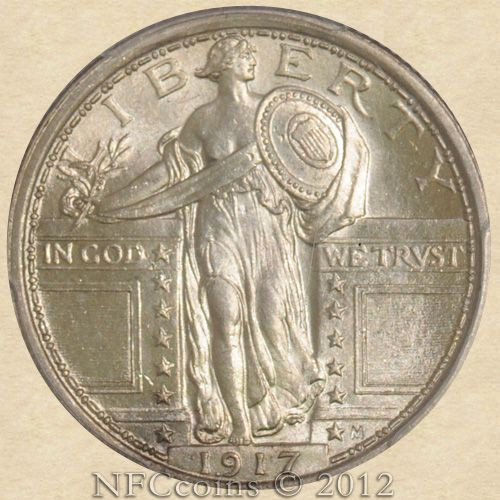 Elegant Lady Liberty Coin Gallery Lady Liberty Dime Of Adorable 45 Pics Lady Liberty Dime