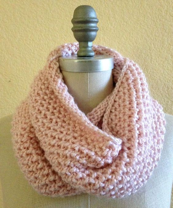 Elegant Lael is A Simple Textured Cowl Worked In the Round that Free Knitting Patterns Bulky Yarn Of New 49 Ideas Free Knitting Patterns Bulky Yarn