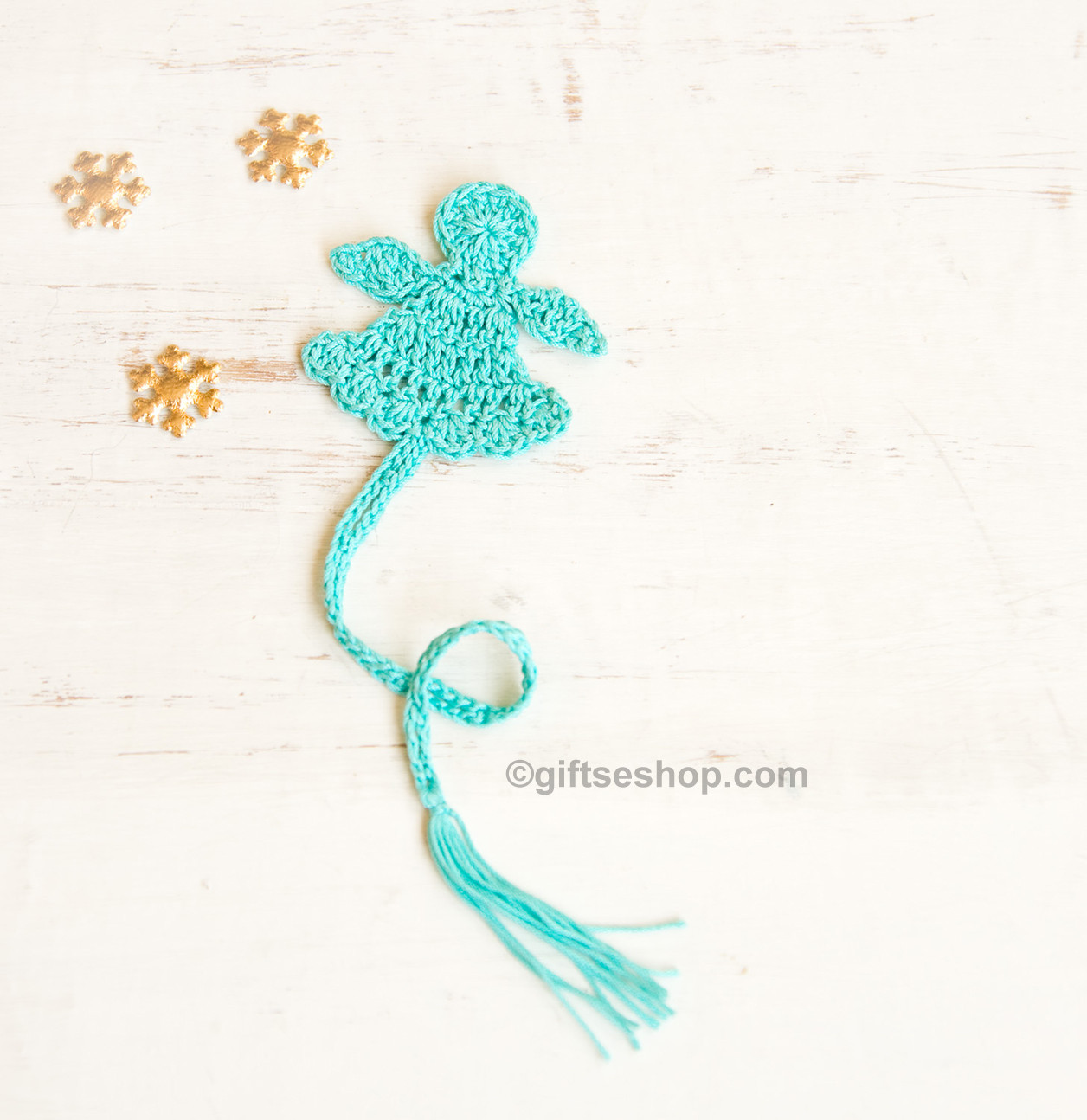 Lana creations My knitting work knit project and free