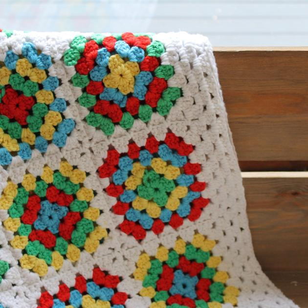Elegant Learn to Crochet Crochet for Beginners Granny Square Of Unique 49 Ideas Crochet for Beginners Granny Square