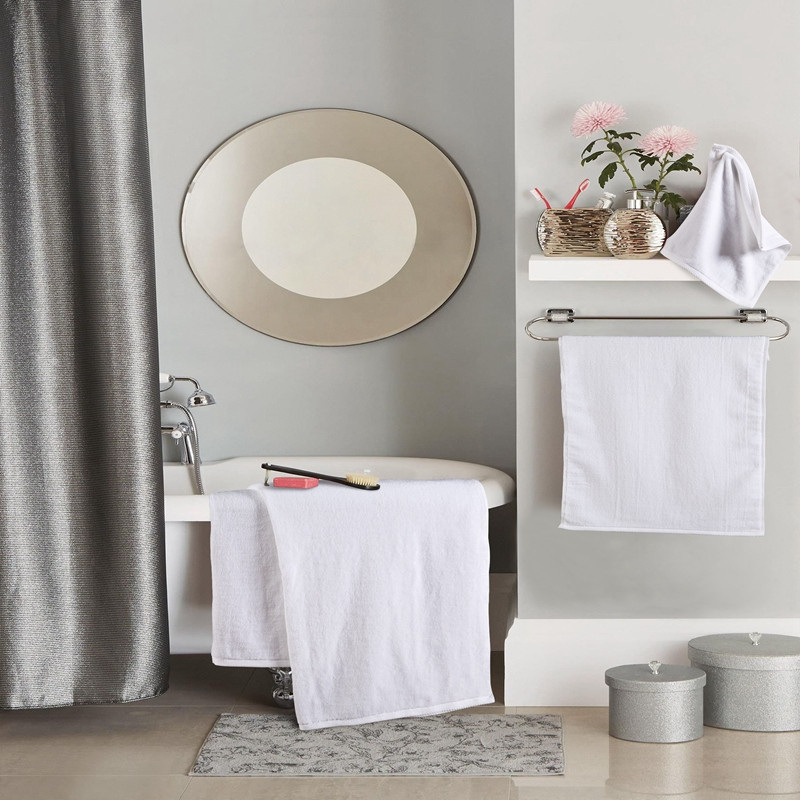 line Buy Wholesale brown hand towels from China brown