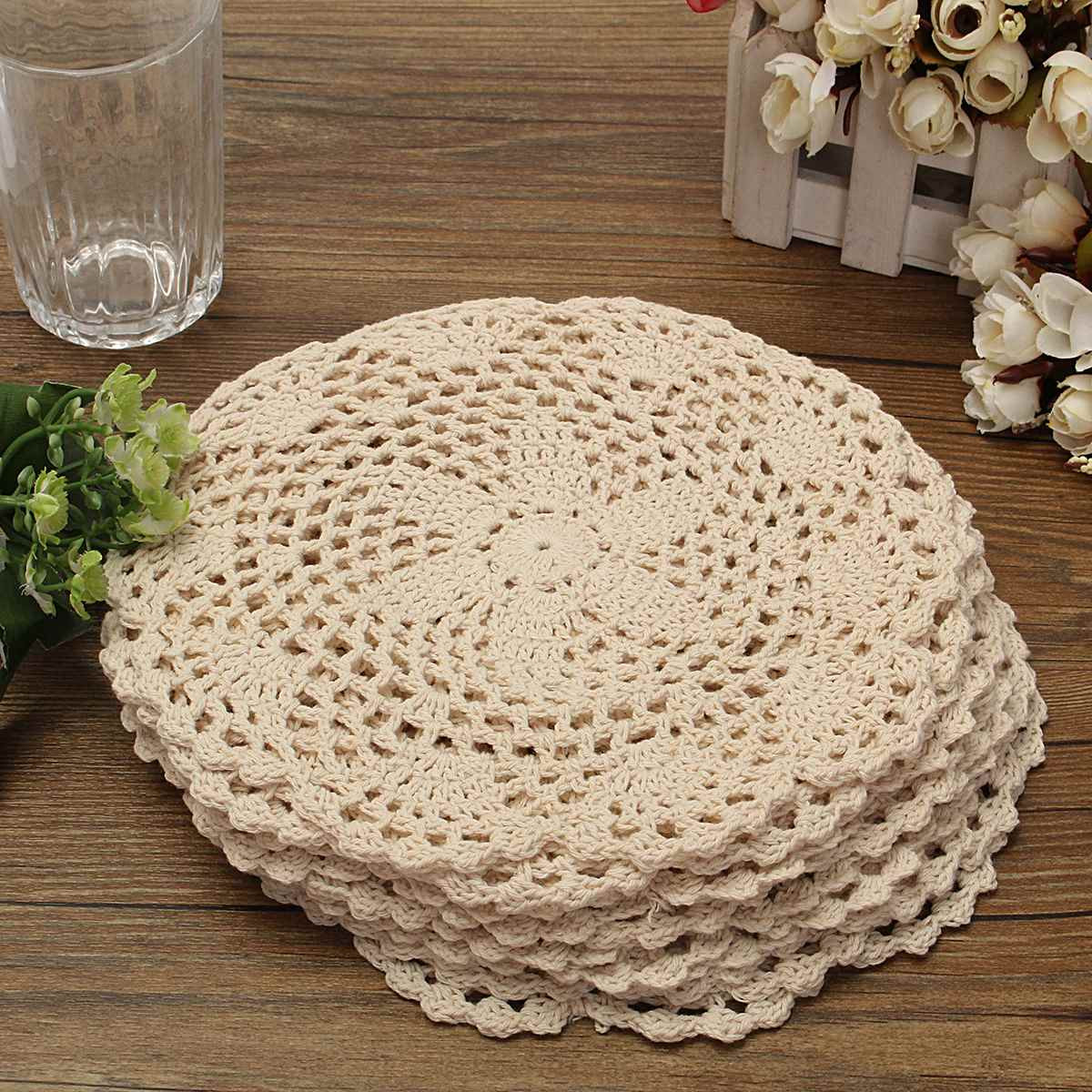 Elegant Line Buy wholesale Crochet Table From China Crochet Crochet Table Mat Of Gorgeous 47 Ideas Crochet Table Mat
