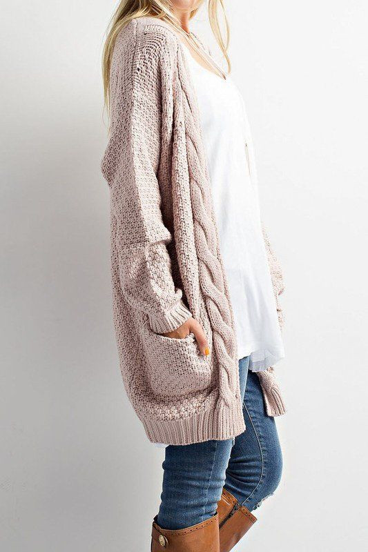 Elegant Long Cable Knit Cardigan Sweater Cable Knit Cardigan Sweater Of Wonderful 46 Models Cable Knit Cardigan Sweater