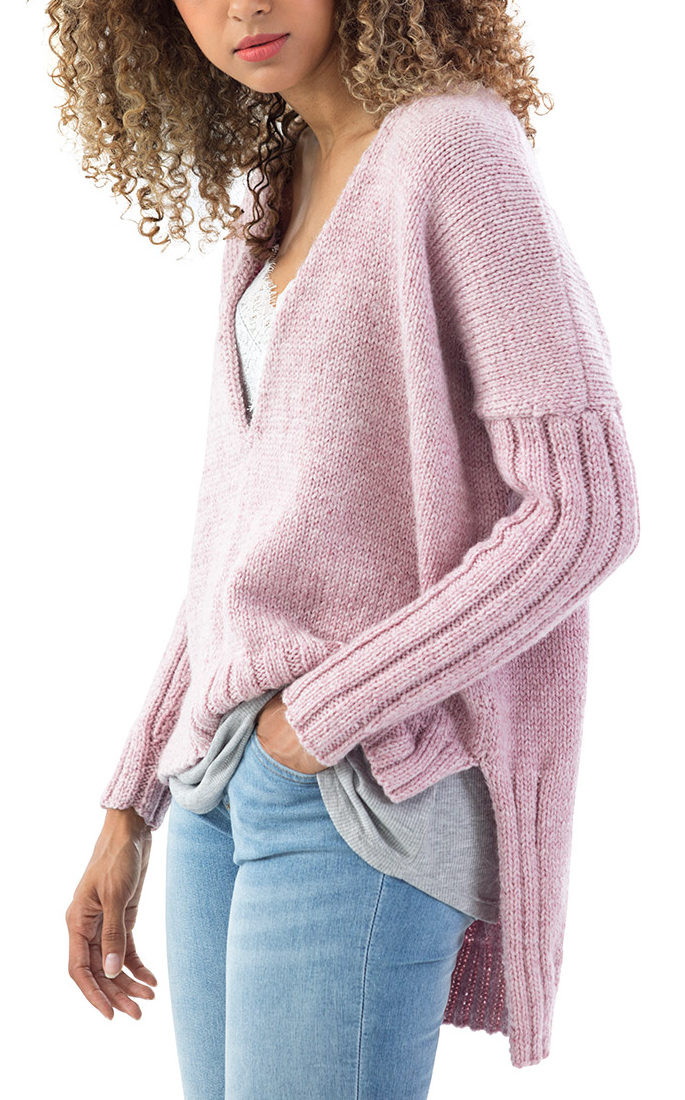 Elegant Long Sleeve Pullover Sweater Knitting Patterns Long Cardigan Knitting Pattern Of Adorable 44 Models Long Cardigan Knitting Pattern