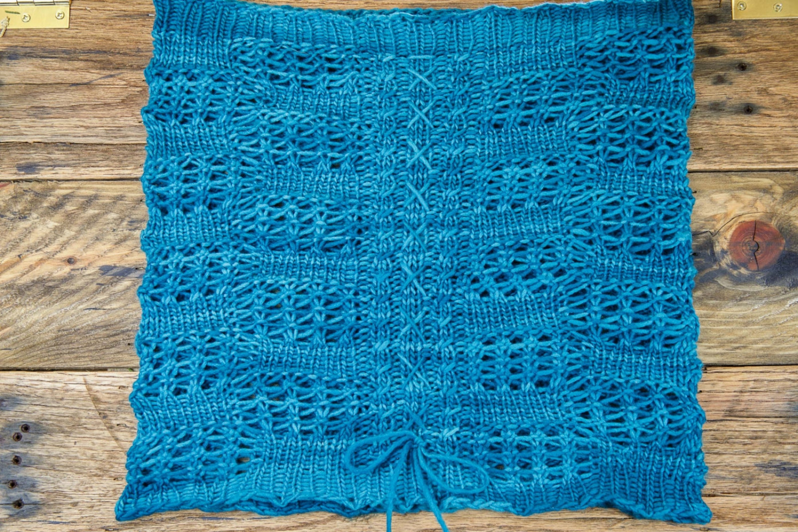 Elegant Loom Knit Lace Snood Cowl Pattern Knitting Sites Of Great 40 Ideas Knitting Sites