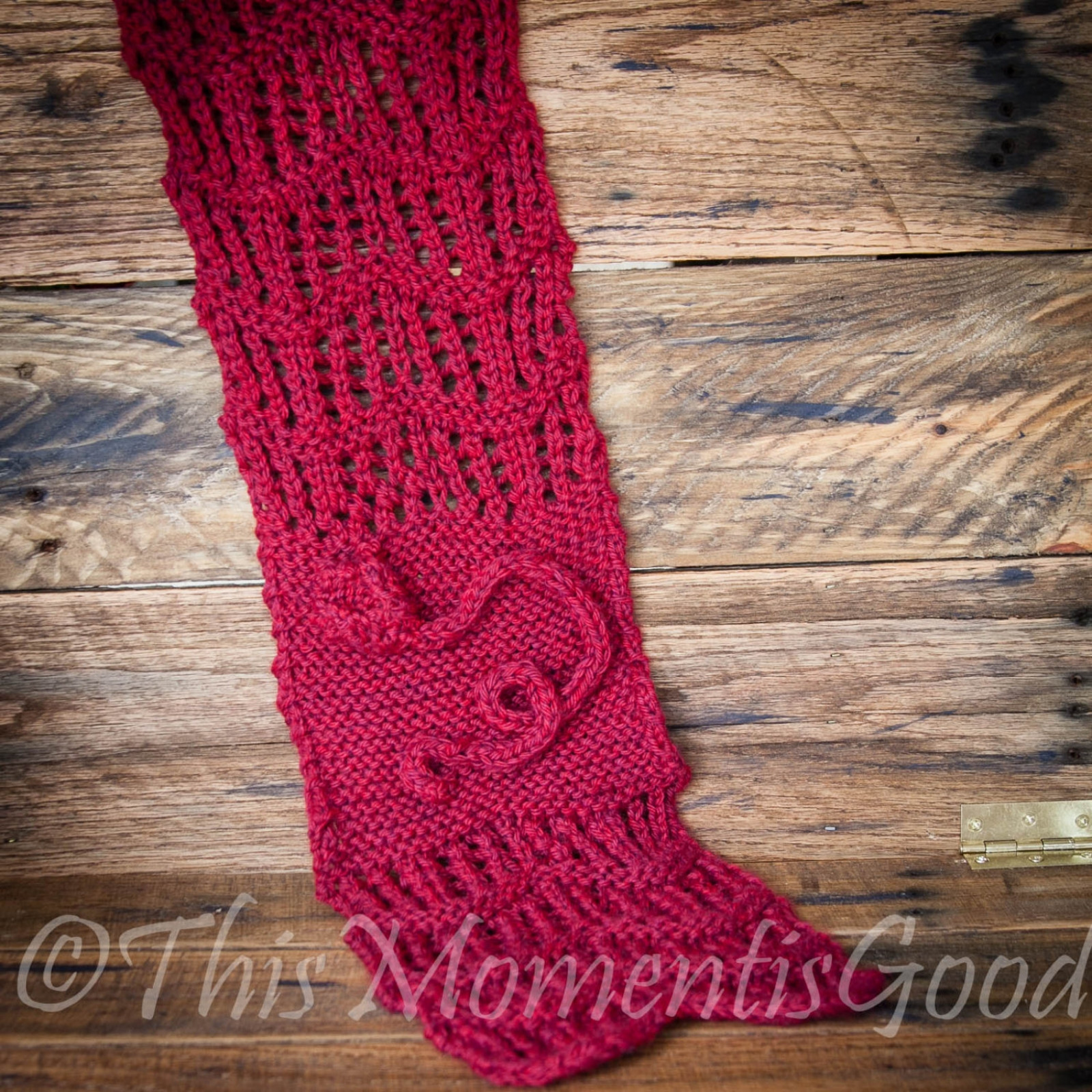 Elegant Loom Knit Scarf Cowl Shawl Pattern Wild Rose Cowl Knitting Sites Of Great 40 Ideas Knitting Sites