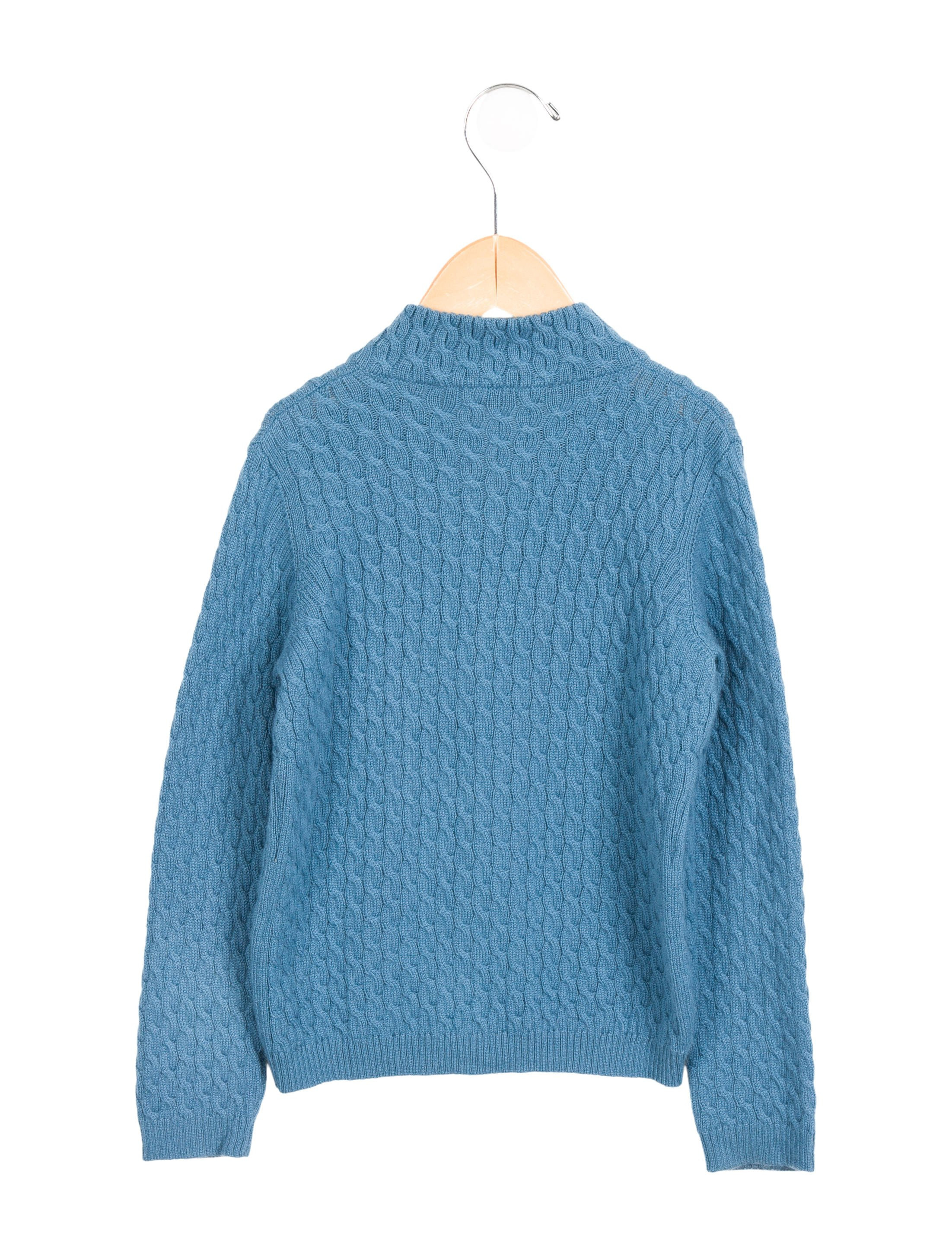 Elegant Loro Piana Boys Cashmere Cable Knit Sweater Boys Boys Knit Sweater Of Lovely 50 Models Boys Knit Sweater
