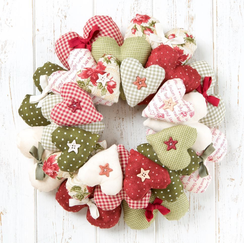Elegant Love to Sew Join Us This Friday 17th June 9am for the Christmas Sewing Patterns Of Contemporary 43 Images Christmas Sewing Patterns