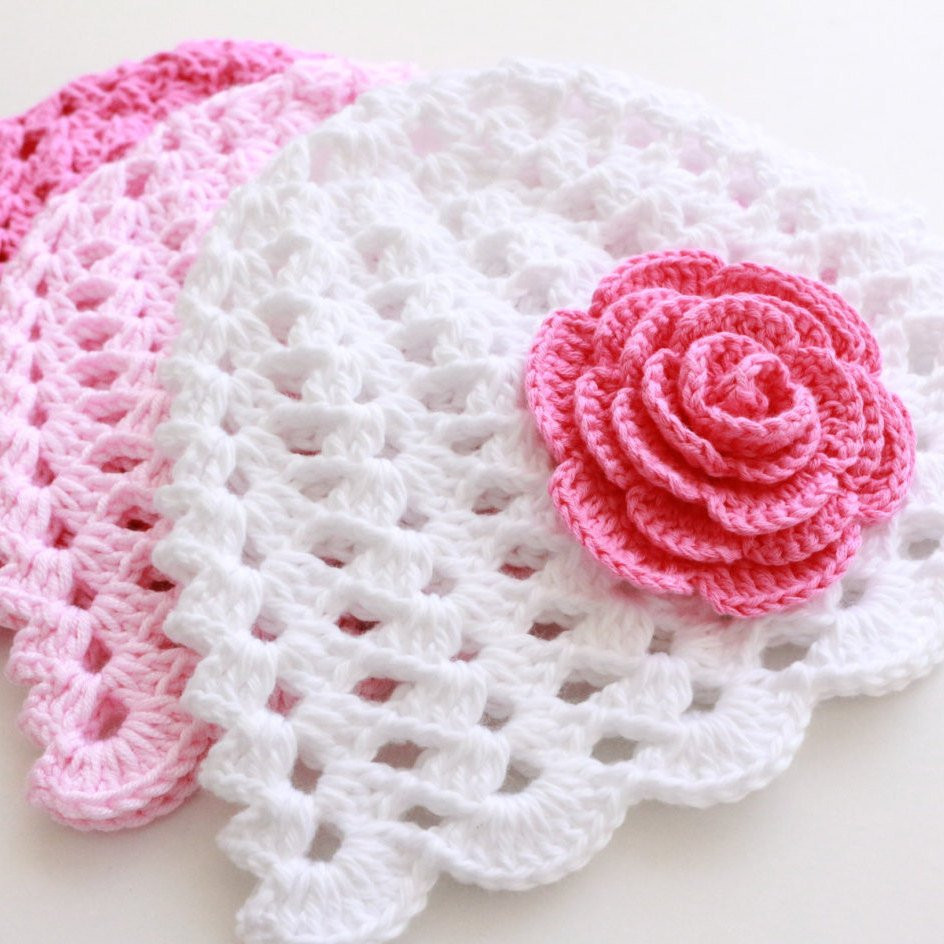 Elegant Lyubava Crochet Patterns Finished Crochet Items by Crochet Stuff Of Incredible 42 Pictures Crochet Stuff