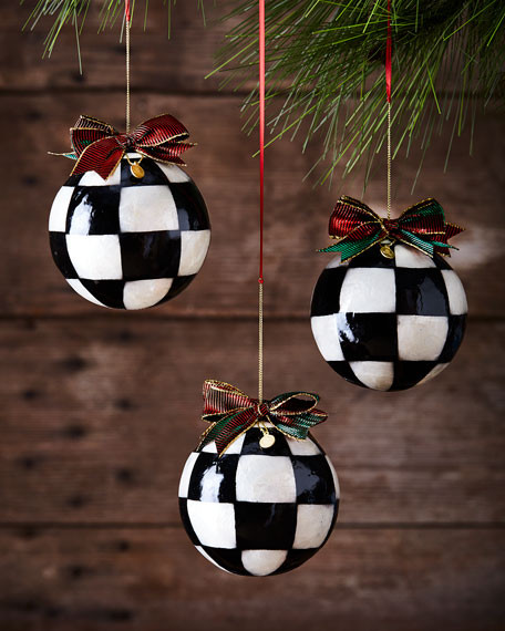 Elegant Mackenzie Childs Jester Fancy Christmas Ball Fancy Christmas ornaments Of Gorgeous 49 Ideas Fancy Christmas ornaments