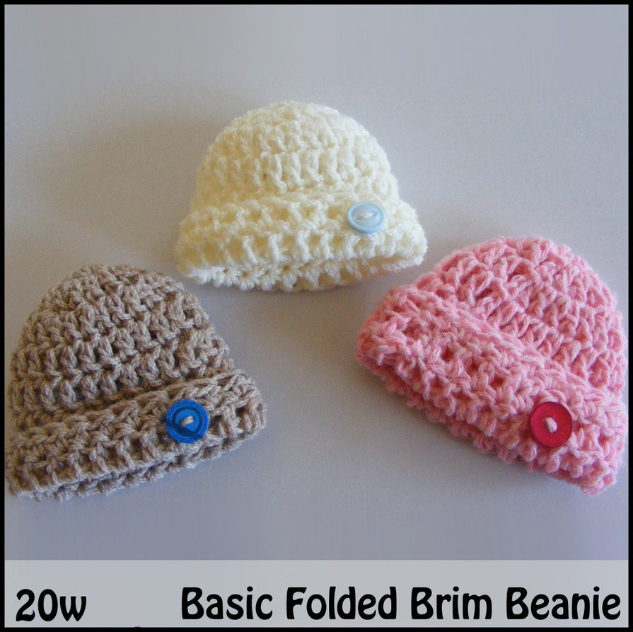 Elegant Mamma that Makes Preemie Patterns Preemie Crochet Patterns Of Awesome 41 Pictures Preemie Crochet Patterns