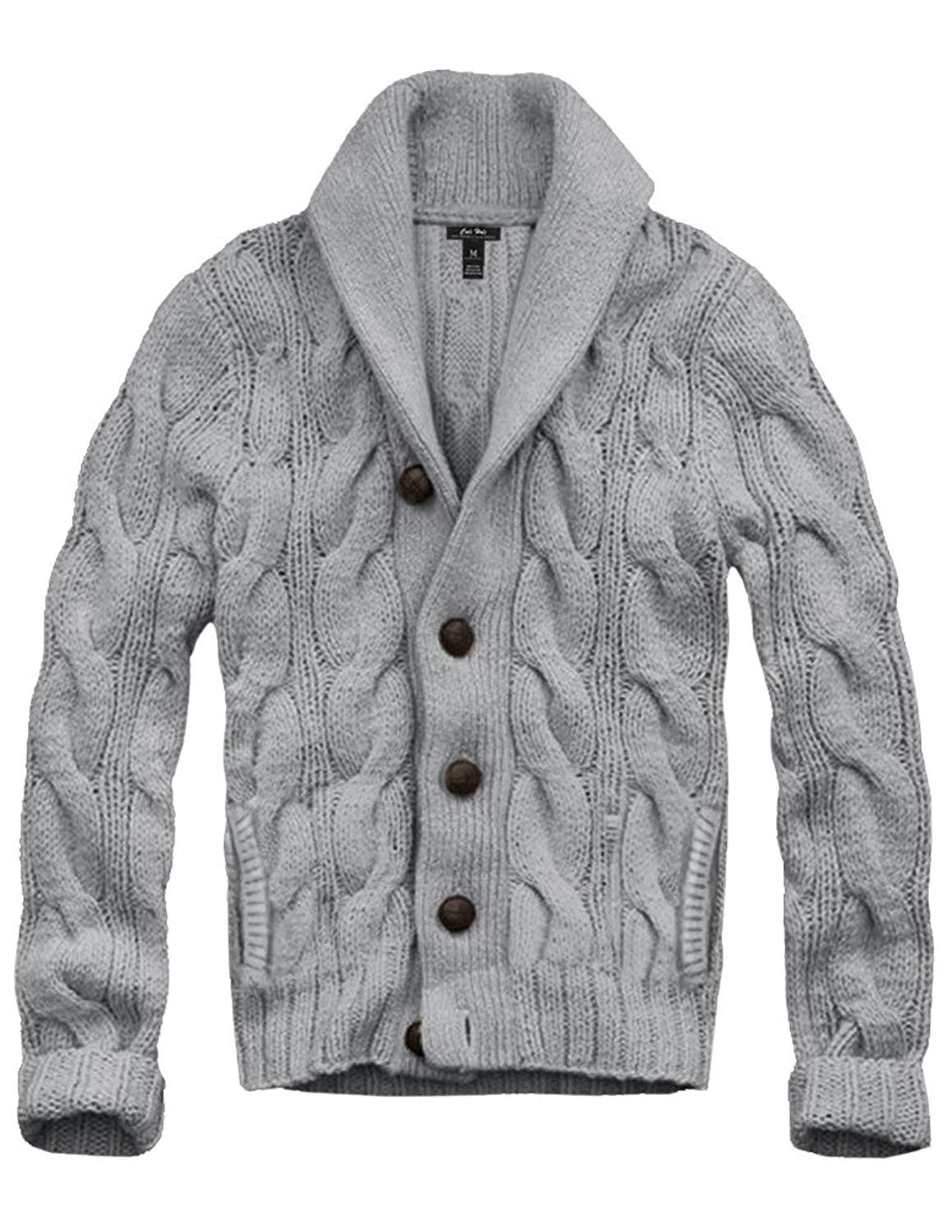 Elegant Mens Cable Knit Cardigan Mens Cable Cardigan Of Top 48 Pics Mens Cable Cardigan