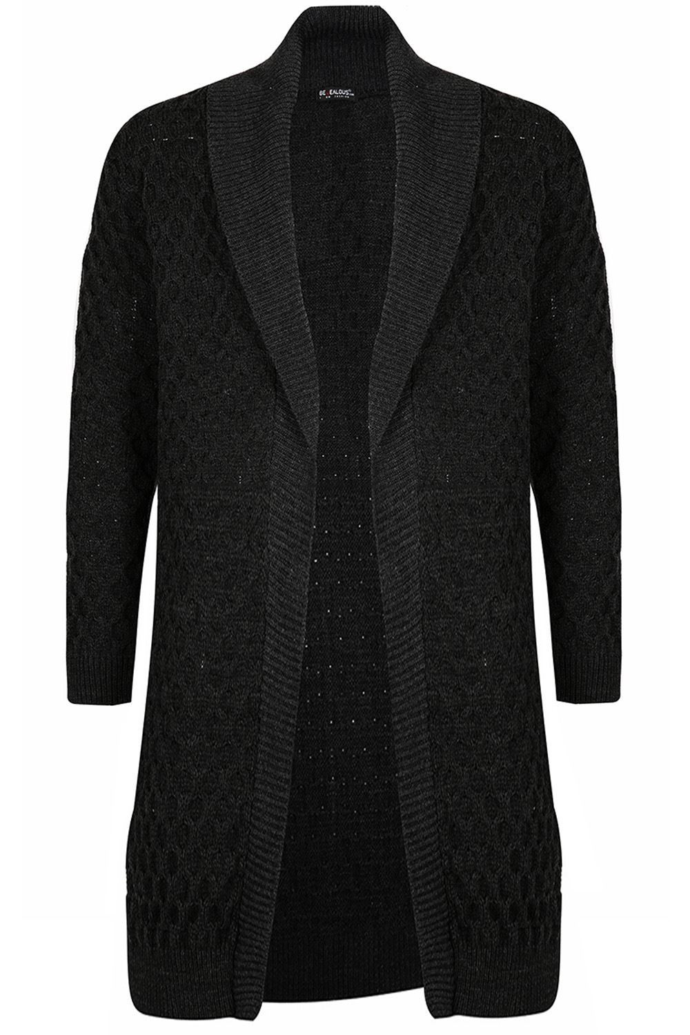 Elegant Mens Sweater Placket Long Line Open Cable Chunky Shawl Mens Cable Cardigan Of Top 48 Pics Mens Cable Cardigan