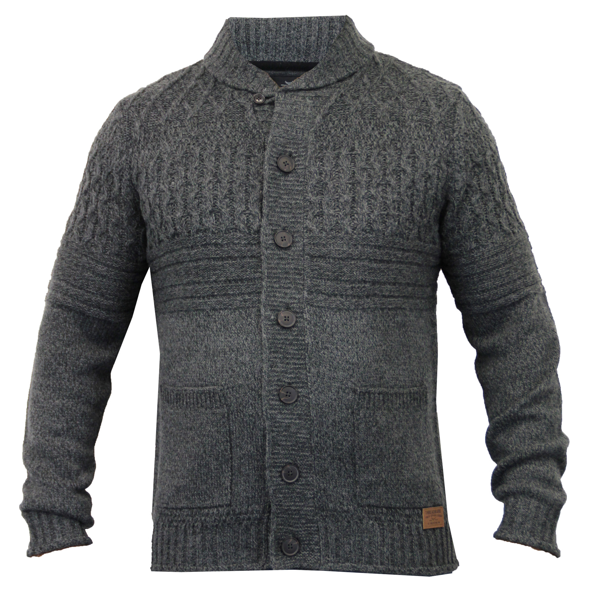 Elegant Mens Wool Mix Cardigan Threadbare Cable Knitted Chunky Mens Cable Cardigan Of Top 48 Pics Mens Cable Cardigan