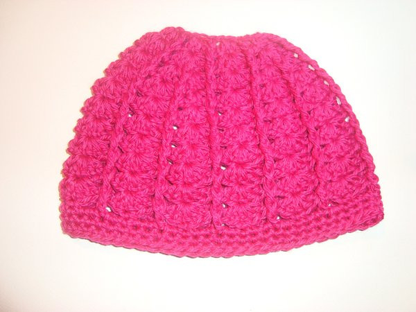 Elegant Messy Bun Hat for Runners Ponytail Beanie for Girls and Beanie with Hole for Bun Of Great 40 Pics Beanie with Hole for Bun