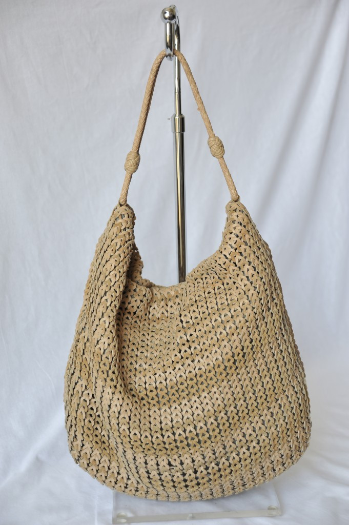 Elegant Missoni Slouchy Boho Hobo Crochet Knit Woven Leather Crochet Hobo Bag Of Adorable 47 Pictures Crochet Hobo Bag