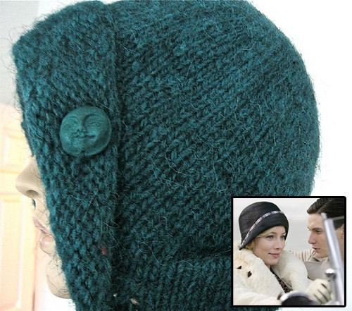 Elegant Movie Hat Knitting Patterns Easy Knit Hat Pattern Free Of Top 45 Pictures Easy Knit Hat Pattern Free