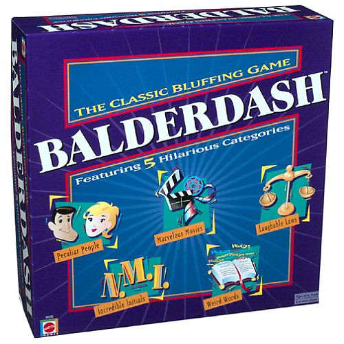 Elegant My Family Fun Parenting Classic Family Boardgames Fun Board Games to Play with Family Of Awesome 49 Pics Fun Board Games to Play with Family