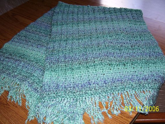 Elegant My Prayer Shawl Free Crochet Pattern Prayer Shawl Patterns Free Of Charming 45 Models Prayer Shawl Patterns Free