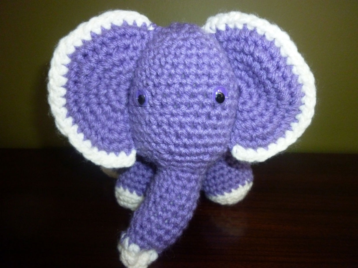 Elegant Neki Naturals All You Need to Know About Amigurumi Knitted Animals Of Attractive 49 Pics Knitted Animals