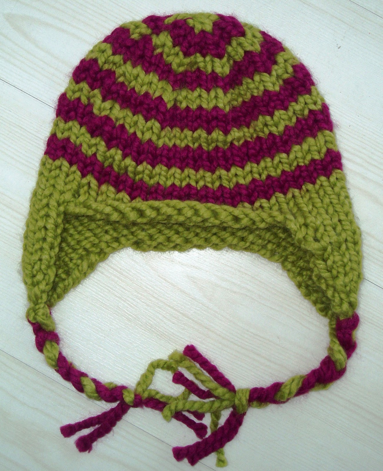 Elegant Neverending Lists Knitting Ear Flap Hat Knit Hat with Ear Flaps Of Marvelous 50 Pics Knit Hat with Ear Flaps