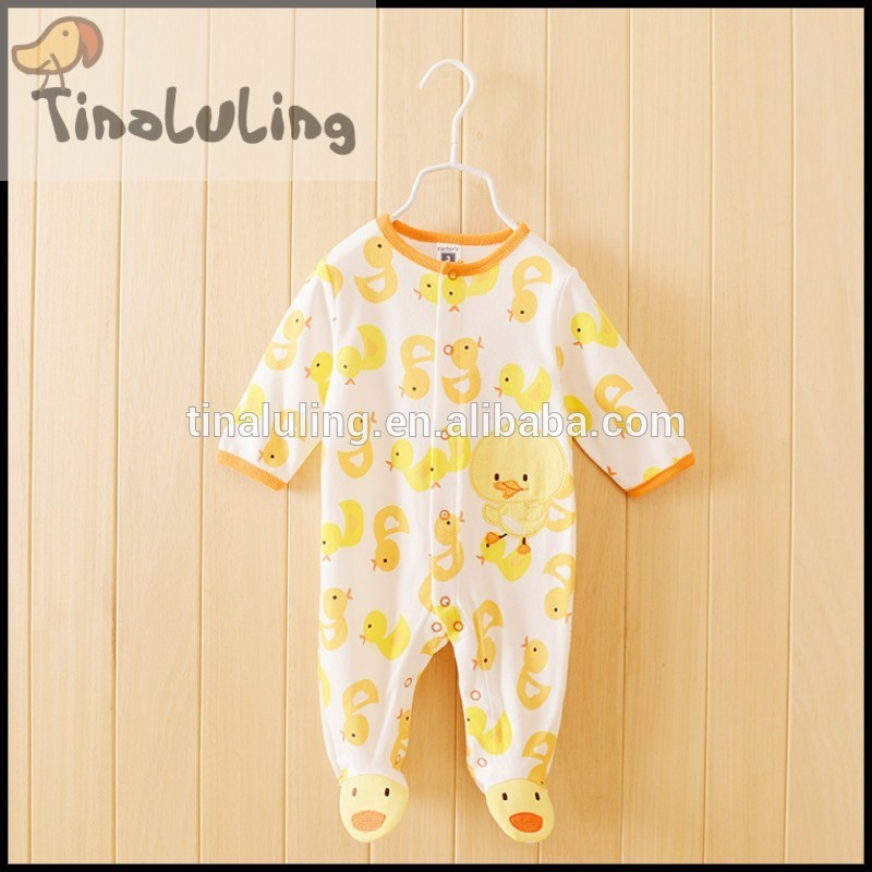Elegant New Fashion Baby Pajamas with Feet Winter Fleece Footed Baby Pajamas with Feet Of Delightful 40 Photos Baby Pajamas with Feet
