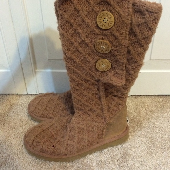 Elegant Off Ugg Boots Brown Crochet Ugg Boots From Summer S Crochet Uggs Boots Of New 45 Ideas Crochet Uggs Boots