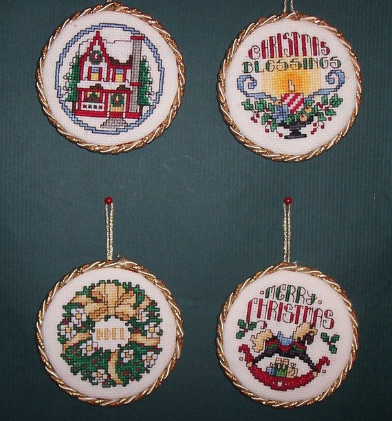 Elegant Old Fashioned Christmas ornaments by Smilinggiraffe On Etsy Old Fashioned ornaments Of Attractive 42 Ideas Old Fashioned ornaments
