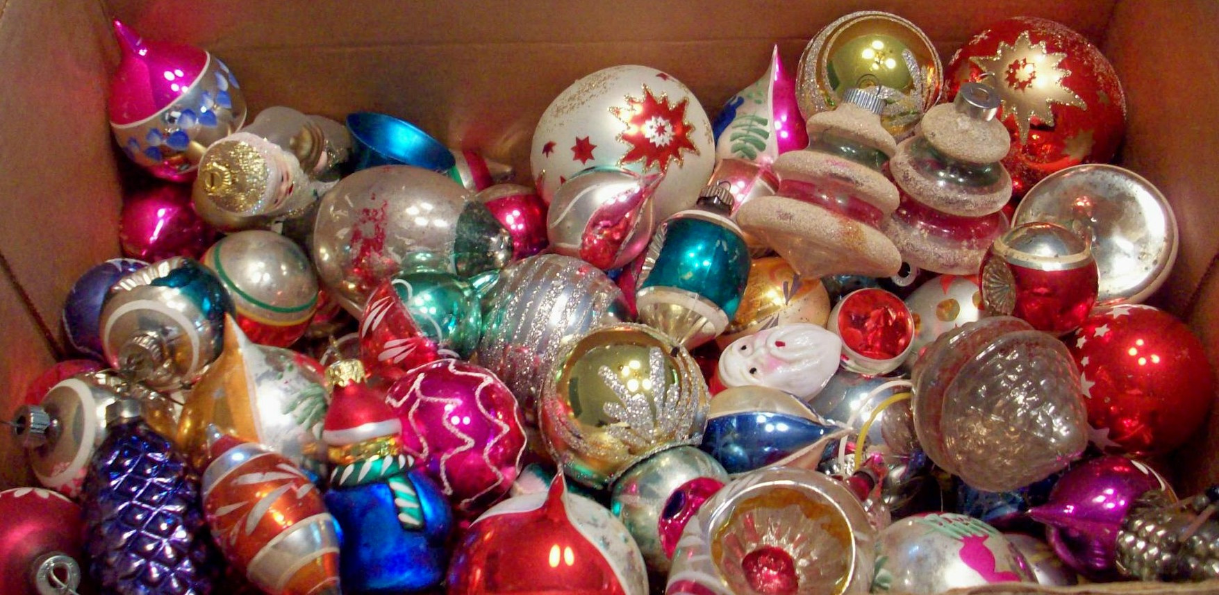 Elegant Old Fashioned Christmas ornaments Old Fashioned Christmas ornaments Of Adorable 35 Pics Old Fashioned Christmas ornaments