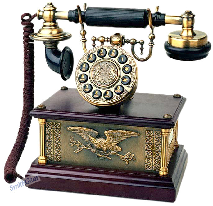 Elegant Old Fashioned Looking Phones Home Ideas Old Time Phone Of Great 44 Models Old Time Phone