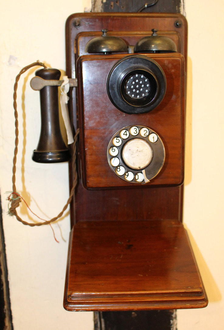 Elegant Old Fashioned Phone 1 by Fuguestock On Deviantart Old Time Phone Of Great 44 Models Old Time Phone