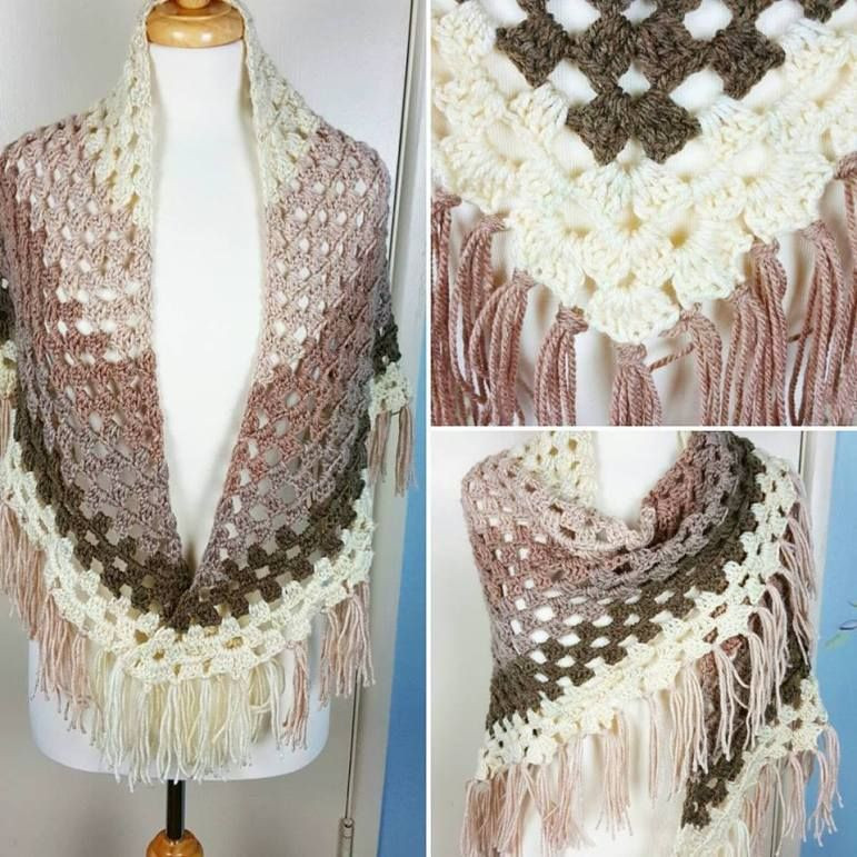Elegant Ombre Shawl Using Caron Cakes by Yarnspirations Yarnspirations Caron Cakes Of Amazing 42 Images Yarnspirations Caron Cakes